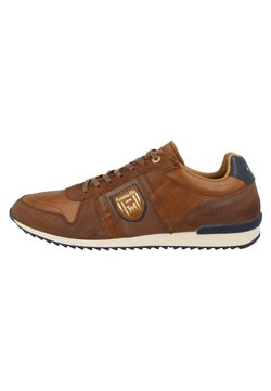 Pantofola d'Oro - Sneaker low - brown