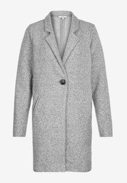 Next - COATIGAN - Manteau classique - grey