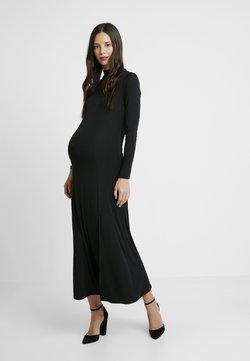 Glamorous Bloom - DRESS - Maksimekko - black