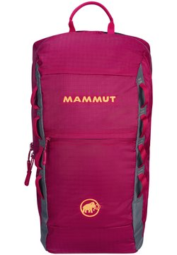 Mammut - NEON LIGHT - Trekkingrucksack - purple