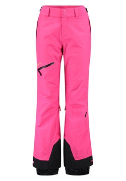O'Neill - MOUNTAIN MADNESS PANTS - Skibroek - cabaret