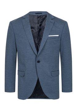 Indumentum - Sakko - blue