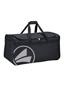 JAKO - CLASSICO - Reisetasche - schwarz