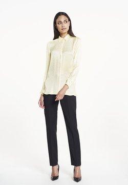 CVRD - AMELIE - Overhemdblouse - yellow