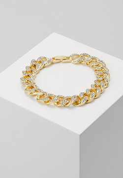 Urban Classics - BRACELET - Bracelet - gold-coloured