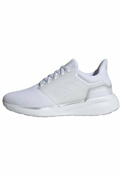 adidas Performance - ULTRABOOST 19 TD RUNNING RUNNING - Laufschuh Stabilität - white