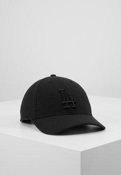 '47 - LOS ANGELES DODGERS '47 SNAPBACK - Gorra - black