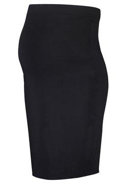 Noppies - PARIS - Falda de tubo - black