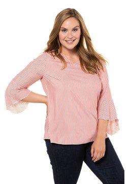 Ulla Popken - Bluse - light pink