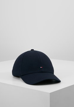 Tommy Hilfiger - CLASSIC - Casquette - midnight