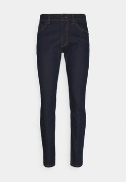 Versace Jeans Couture - DRILL - Jeans Skinny Fit - light-blue denim