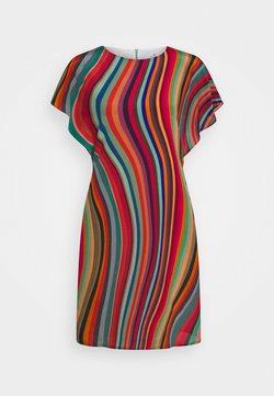 PS Paul Smith - Freizeitkleid - multi-coloured