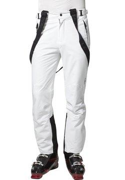 CMP - Pantalon de ski - bianco