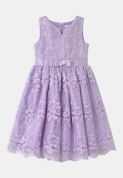happy girls - Cocktailklänning - pastel lilac
