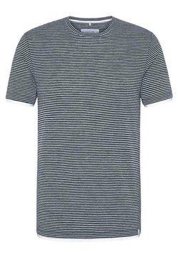 Cinque - T-Shirt print - black