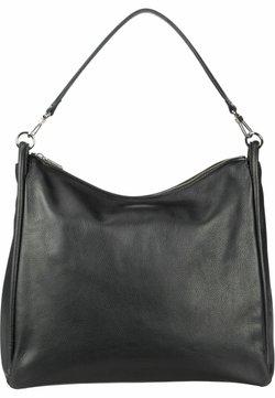 Bree - PIPPA - Handtasche - black