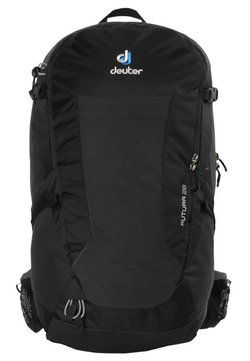 Deuter - Trekkingrucksack - black