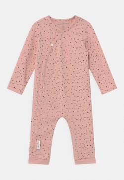 Noppies - BABY PLAYSUIT NOORVIK - Pijama - peach skin