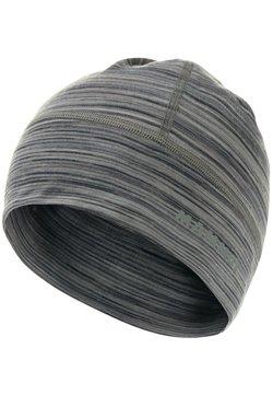 Mammut - Mütze - titanium melange