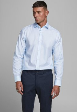 Jack & Jones PREMIUM - JPRBLAROYAL - Businesshemd - cashmere blue