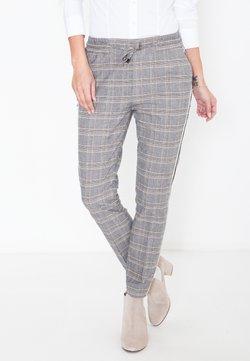 Amor, Trust & Truth - Pantalon classique - grey