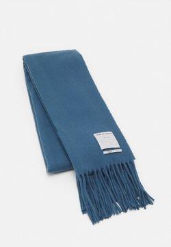 Tiger of Sweden - ARCTICO - Schal - misty blue