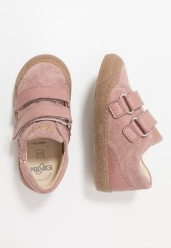 Primigi - Klittenbandschoenen - rosa/phard