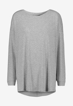 Next - Tunika - grey