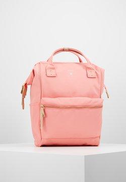anello - Reppu - pink