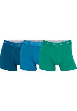 Cristiano Ronaldo CR7 - 3ER PACK  - Panties - mehrfarbig