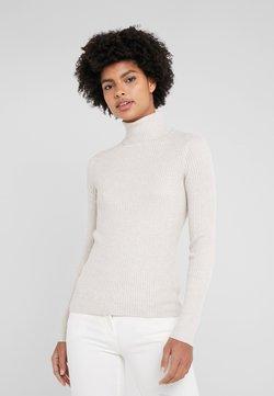 Repeat - Sweter - beige