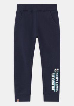 LEGO Wear - Trainingsbroek - dark navy