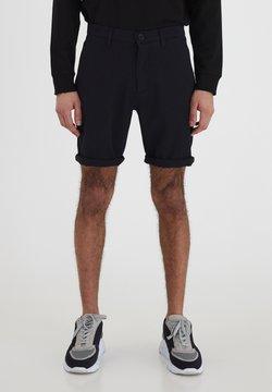 Tailored Originals - 7193104, SHORTS - FREDERIC - Shorts - insignia b