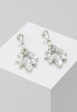 ALDO - RHAEWIA - Örhänge - silver-coloured