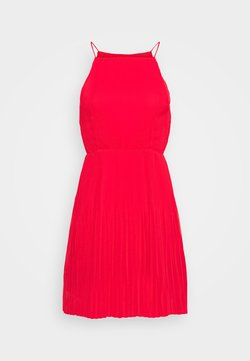 Pepe Jeans - MINE - Cocktail dress / Party dress - mars red