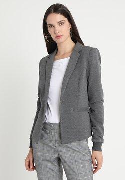 Culture - EVA - Blazere - dark grey