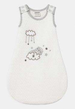 Jacky Baby - DREAMER UNISEX - Gigoteuse - off-white