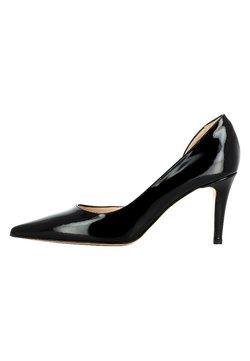 Evita - Tacones - black