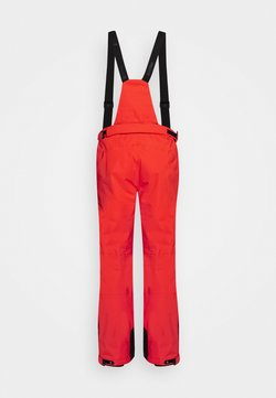 Killtec - ENOSH - Pantalon de ski - orange