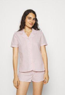 Esprit - DARIAH  - Pyjama - light pink