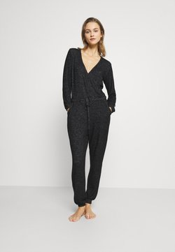 DORINA - DAWN - Jumpsuit - grey