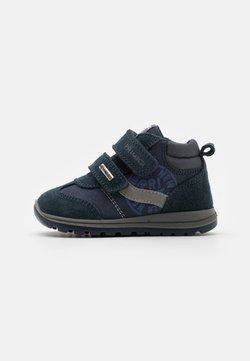 Primigi - Vauvan kengät - navy/blu