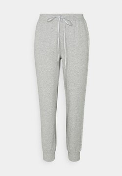 Milly - LISA FRENCH TERRY - Jogginghose - grey