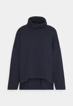 Esprit Collection - Sweatshirt - navy