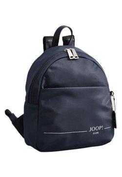 JOOP! Jeans - PETULA - Reppu - darkblue