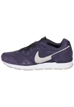 Nike Sportswear - Baskets basses - dark raisin / platinum violet / white