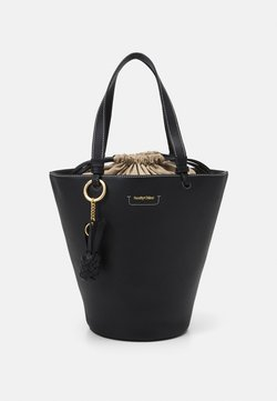 See by Chloé - SHOULDER BAGS - Handbag - black