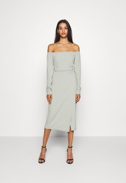 Nly by Nelly - BODY SET - Body - pale green