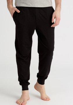 Calvin Klein Underwear - Pantaloni del pigiama - black