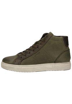 IGI&CO - Sneaker high - militare